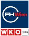 FH Wien nutzt unsere Verleihsoftware