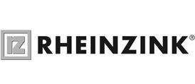 Rheinzink nutzt unsere Verleihsoftware