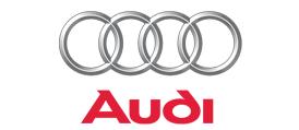 Audi AG nutzt unsere Verleihsoftware