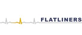 Flatliners nutzt unsere Verleihsoftware