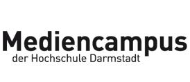 Hochschule Darmstadt nutzt unsere Verleihsoftware