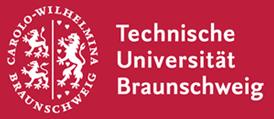 Technische Universität Braunschweig