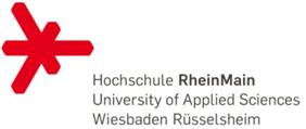 Hochschule RheinMain nutzt unsere Verleihsoftware