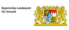 Bayerisches Landesamt für Umwelt nutzt unsere Verleihsoftware
