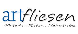 artfliesen nutzt unsere Verleihsoftware