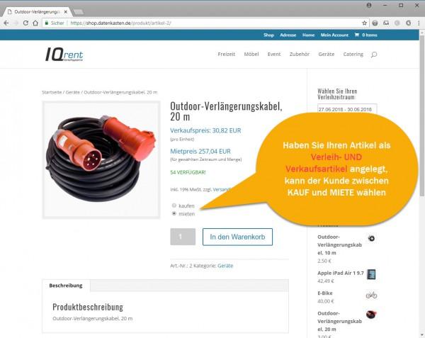 03_Verleihartikel_und_Verkaufsartikel