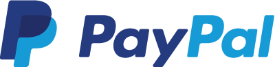 Accept PayPal, credit cards and debit cards directly at your store