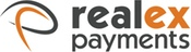 Easily and Safely Accept Credit Card Payments via Realex HPP